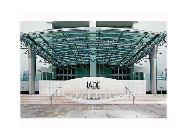 Jade Residences #711 - 01 - photo