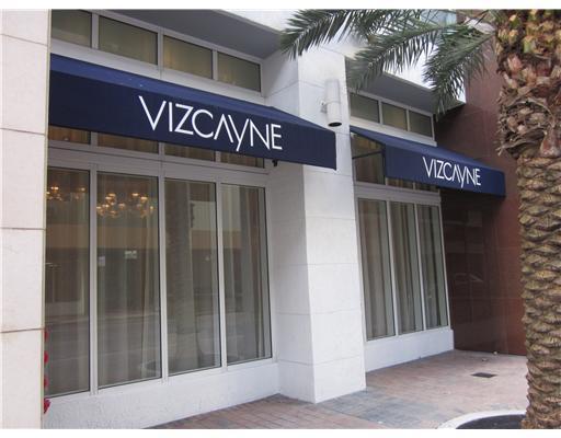Vizcayne #807 - 11 - photo