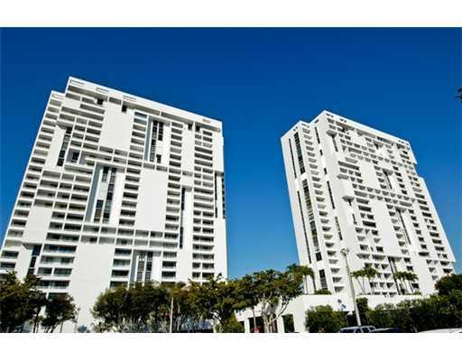 Delvista Towers #312 - 03 - photo