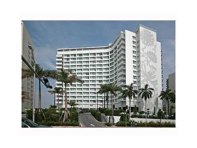 Mondrian South Beach #527 - 13 - photo