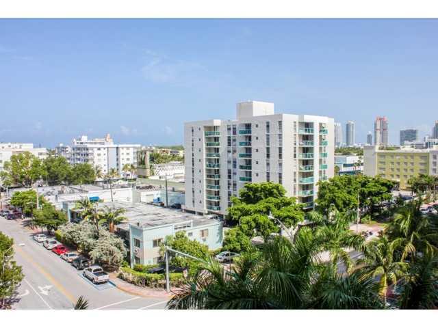 Mondrian South Beach #527 - 04 - photo