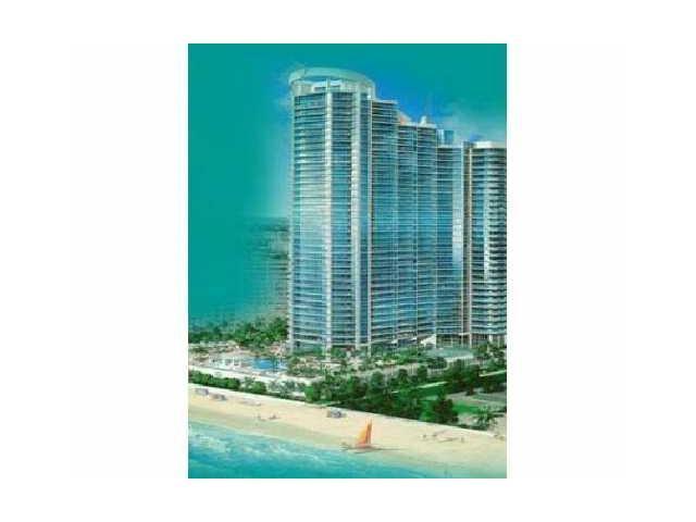 Ocean Palms #1707 photo01