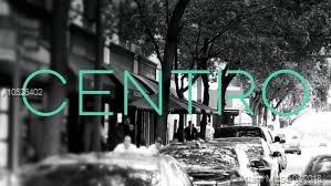 Centro #1104 photo09