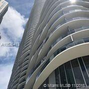 Aria on the Bay #3000 photo01