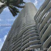 Aria on the Bay #3000 photo25