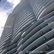 Aria on the Bay #3100 photo01