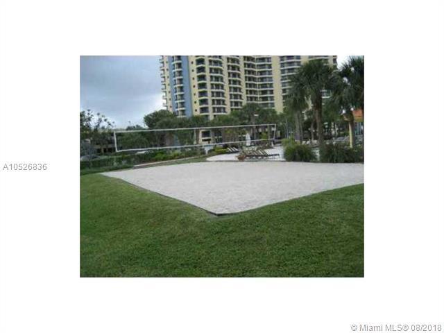 Parc Central #1506 photo14