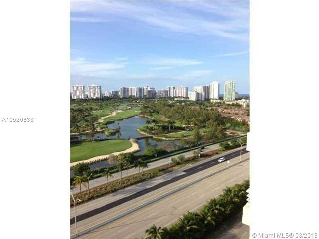Parc Central #1506 photo17