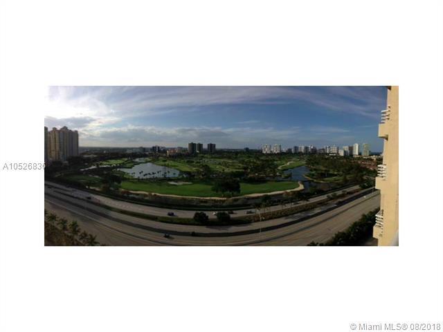Parc Central #1506 photo19