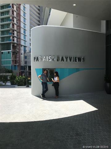 Paraiso Bayviews #906 photo02