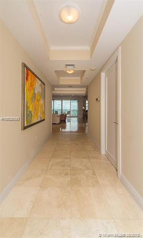 Grand Bay Residences #706 photo24