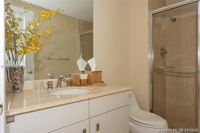 Grand Bay Residences #706 photo28