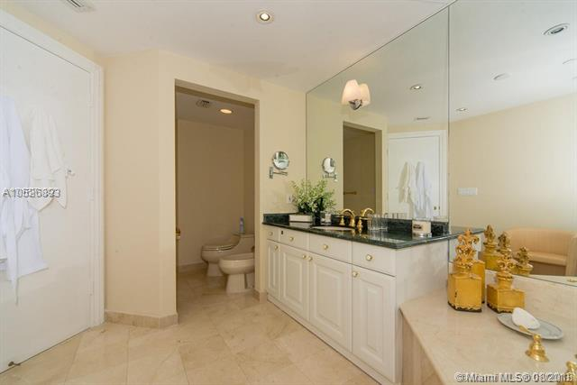 Grand Bay Residences #706 photo35