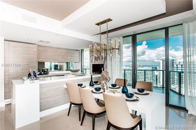 SLS Brickell #4101 photo09