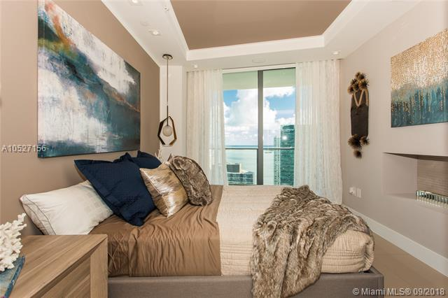 SLS Brickell #4101 photo12