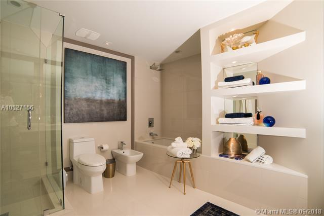 SLS Brickell #4101 photo14