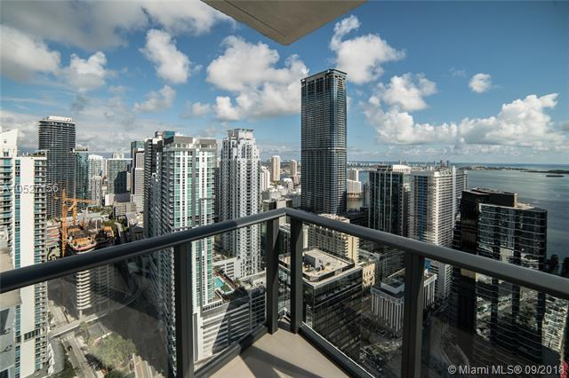 SLS Brickell #4101 photo15