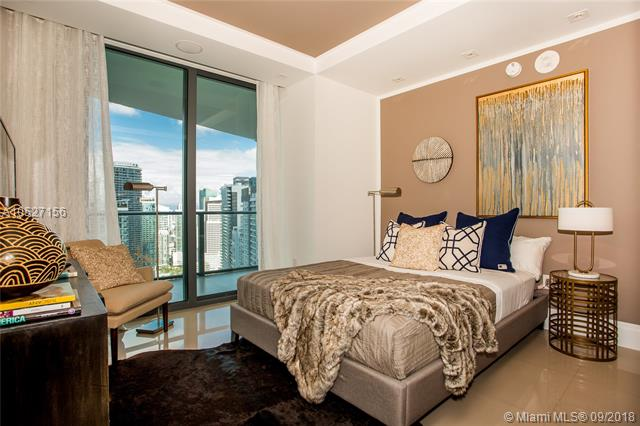 SLS Brickell #4101 photo17