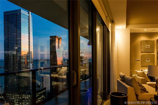 SLS Brickell #4101 photo23