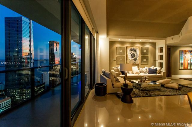 SLS Brickell #4101 photo24