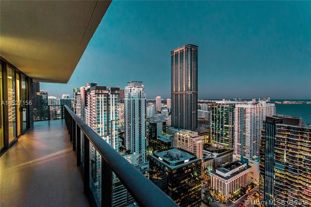 SLS Brickell #4101 photo25