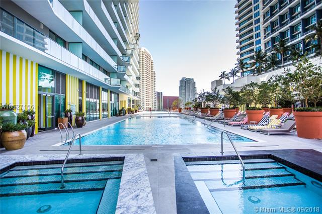 SLS Brickell #4101 photo29