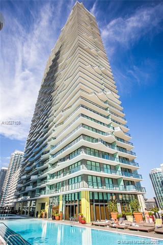 SLS Brickell #4101 photo31