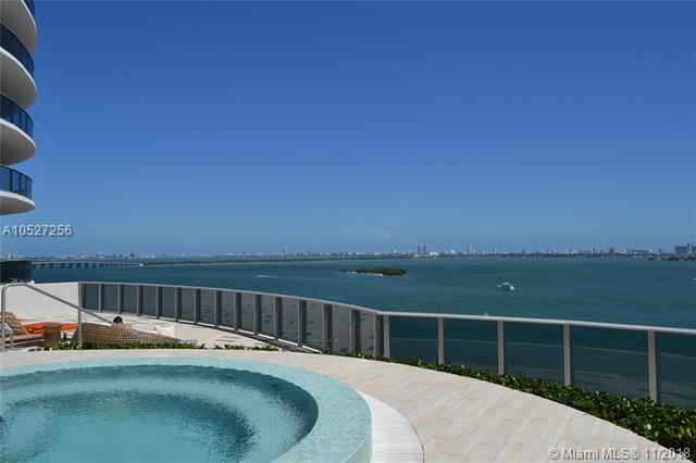 Aria on the Bay #3708 photo30