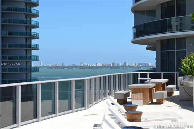 Aria on the Bay #3708 photo31