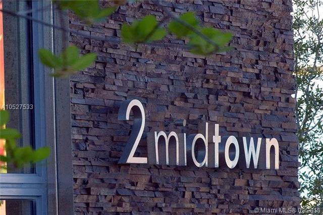 Two Midtown #H2701 photo20