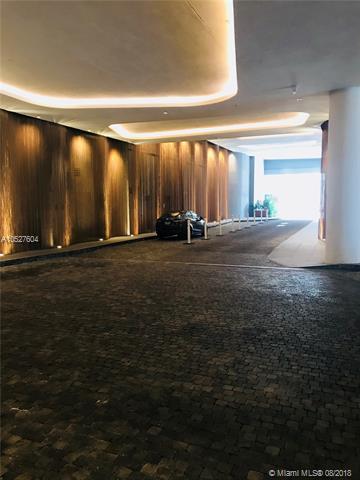 SLS Lux Brickell #4907 photo40