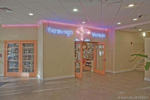 Flamingo South Beach #C-1508 photo30
