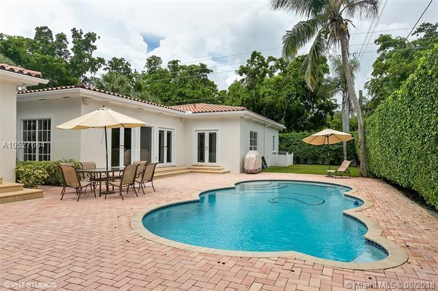 South Miami #- photo24