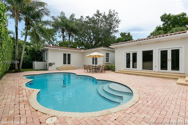 South Miami #- photo25