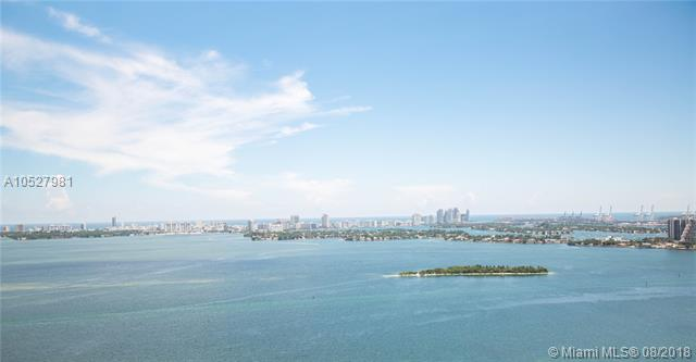 Biscayne Beach #3304 photo03