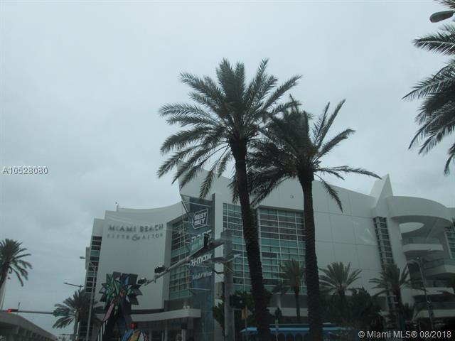 Icon South Beach #1602 photo25