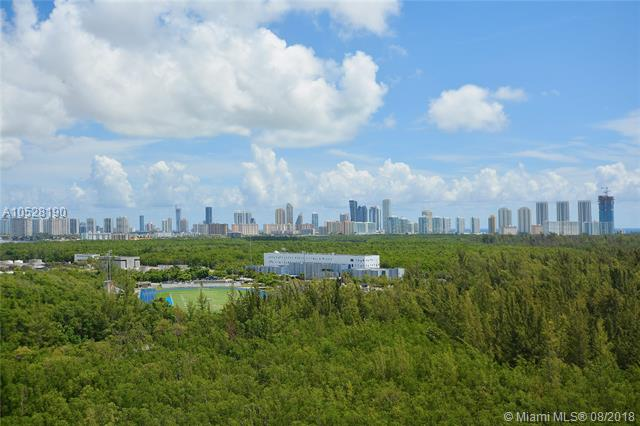 One Fifty One At Biscayne #1609 photo01