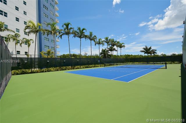 One Fifty One At Biscayne #1609 photo27