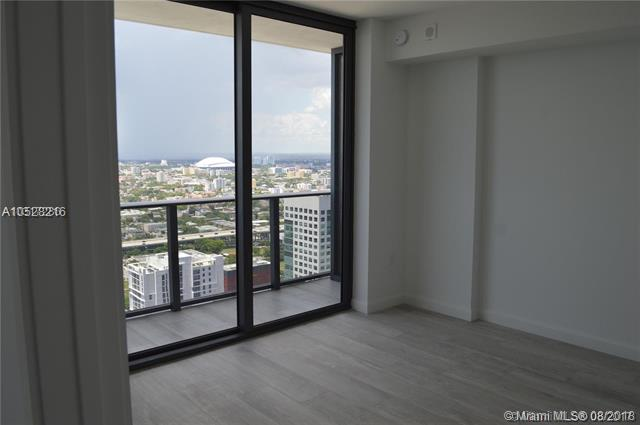 Brickell Heights #3807 photo13