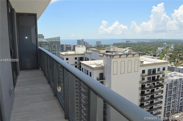 Brickell Heights #3807 photo14