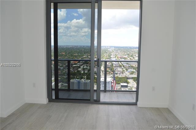 Brickell Heights #3807 photo18