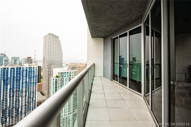Icon Brickell #5204 photo11