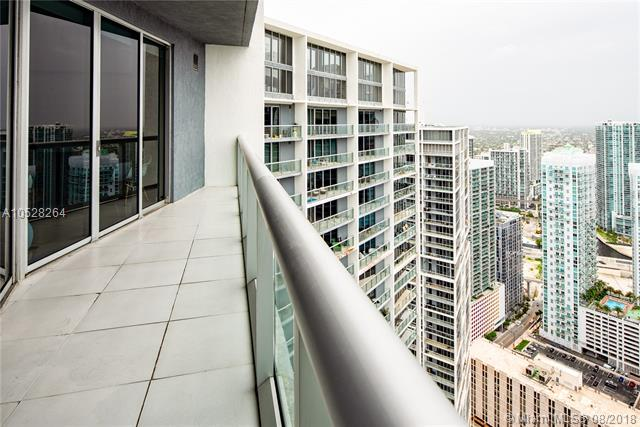 Icon Brickell #5204 photo12