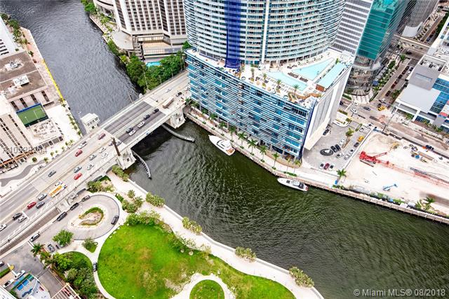 Icon Brickell #5204 photo13