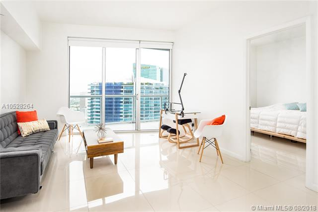 Icon Brickell #5204 photo06