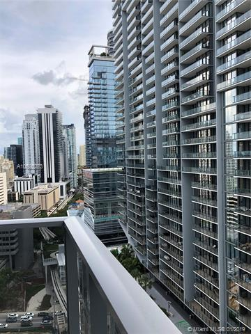 My Brickell #2701 photo04