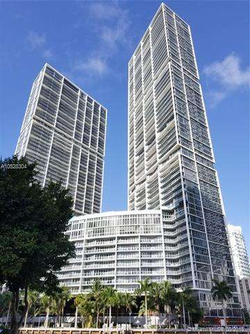 Icon Brickell #1007 photo09
