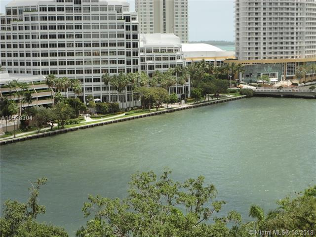 Icon Brickell #1007 photo12