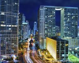 Icon Brickell #1007 photo15