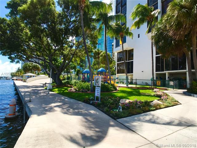 Brickell Place #D601 photo24